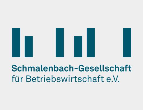 """Schmalenbach-Arbeitskreis tagte erneut zum Leitthema """"Digitale Plattformen"""""""